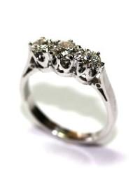 3 st D ring