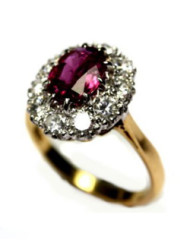 Ruby-Ring-Natural-Colour-Untreated-Ruby