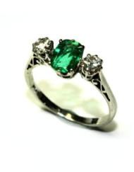 emerald3stone