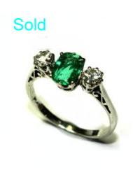 emerald3stonea