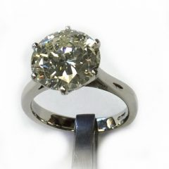 mrp2-50ctdiamond-ring