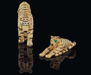 Cartier-Wallis-Simpson-Tiger-Jewelry-1-e1412360390435