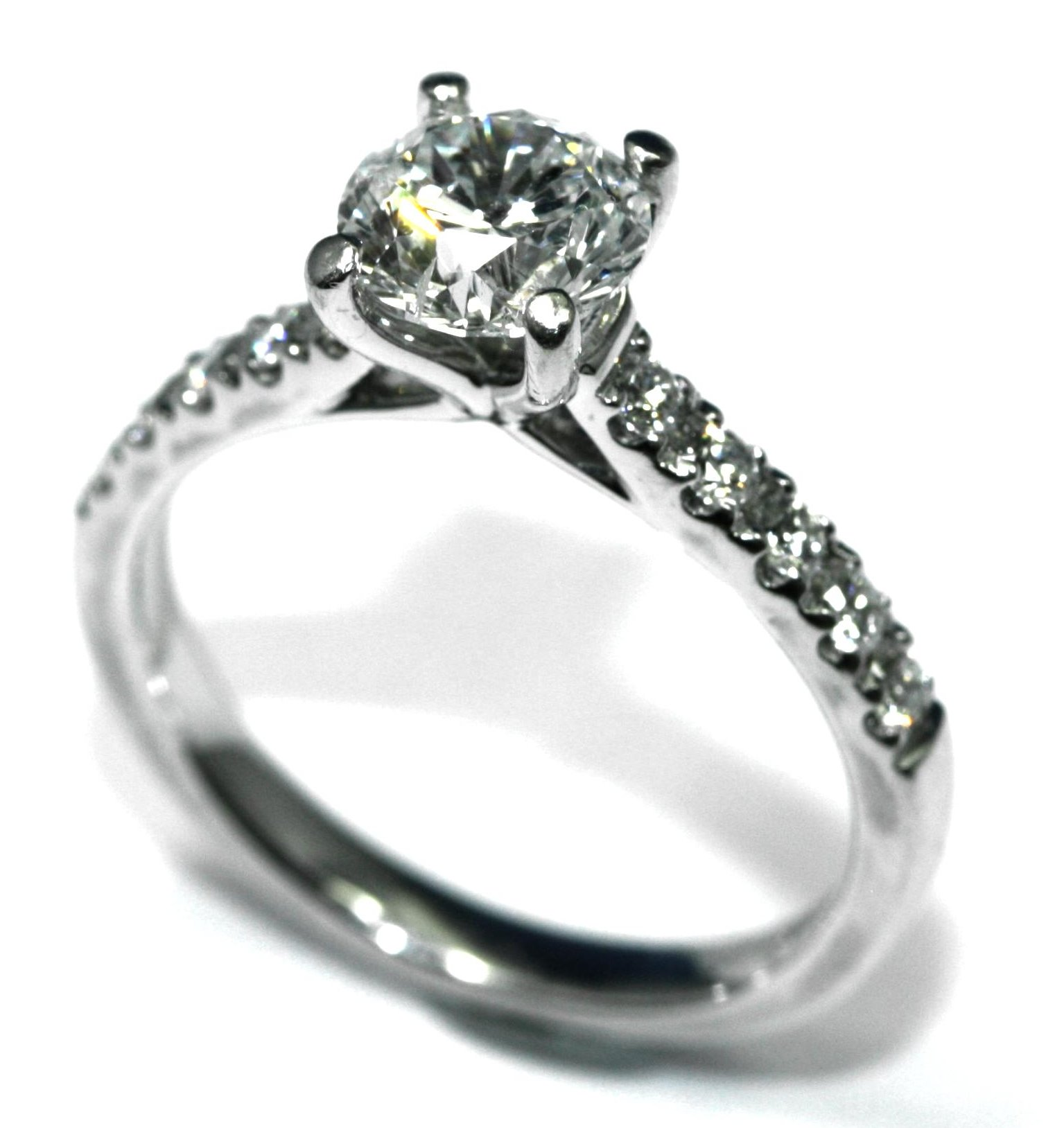 pre rings marquis diamond wedding ring owned product engagement